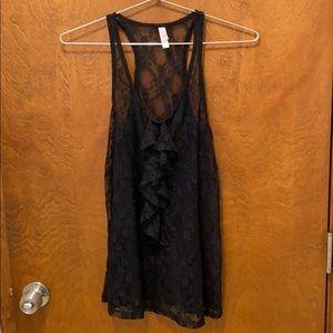 Xhilaration nightgown , size small brand new